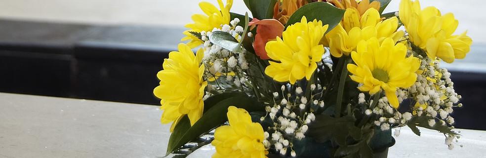 slider-flowers