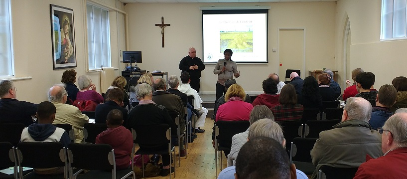 parish-assembly