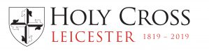 Holy Cross Leicester